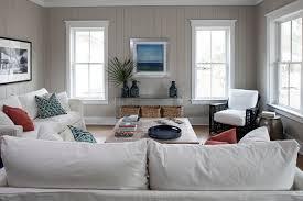 home exterior paint color interior design ideas home bunch