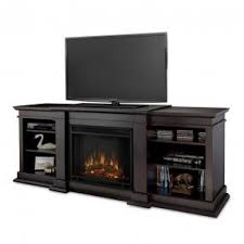 Electric Fireplace Heater Tv Stand by Electric Fireplace Tv Stand Reviews Foter