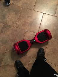 lexus hoverboard ebay so i bought me a hoverboard rollerboard dreamwalker etc page 2