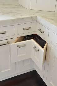 Storage Ideas For Kitchen 359 Best Design Ideas Images On Pinterest Kitchen Kitchen Ideas