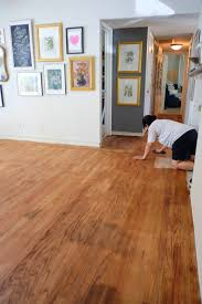 Sanding And Refinishing Hardwood Floors Domestic Fashionista Refinishing Our Hardwood Floors
