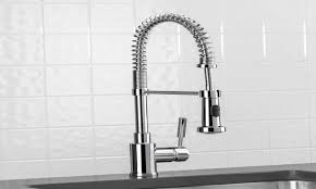 kohler kitchen faucets canada home depot canada kitchen faucets moen bathrooms cabinets