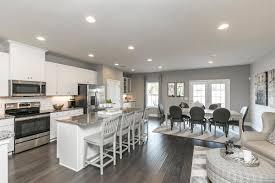 new homes for sale at rappahannock landing in fredericksburg va
