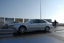 2006 mercedes e55 amg for sale 2006 mercedes e55 amg 1 4 mile trap speeds 0 60 dragtimes com