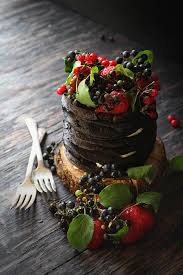 391 best layer cakes images on pinterest desserts cakes and