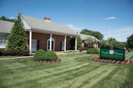 funeral homes in baltimore md vaughn greene funeral services randallstown md legacy