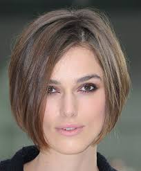 what is deconstructed bob haircuta 45 undercut hairstyles with hair tattoos for women round face