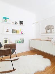 ikea besta hacks animal print shop nursery and minimalist