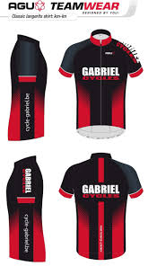 77 best pro peloton kits images on pinterest cycling women u0027s design your own cycling jersey by agu customized cycling apparel designed for gabriel
