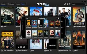 show box apk popcorn time for android kindlefire smarttv windows
