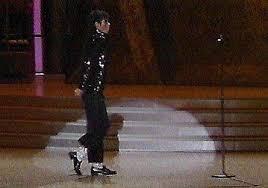motown 25 anniversary timeless michael jackson billie jean