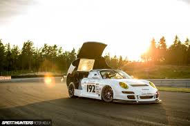 porsche racing wallpaper the twin turbo v8 porsche boxster speedhunters