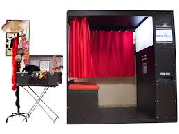 dslr photo booth classic photo booth open air photo booths for weddings la