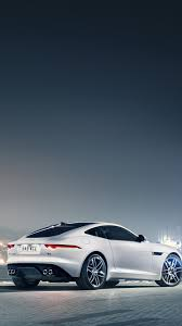 jaguar car iphone wallpaper 2015 jaguar f type hd wallpapers 4k macbook and desktop backgrounds