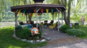 about swiftwater rv park white bird idaho best camping value on