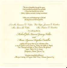 wedding invitation layout and wording sle wedding invitation language inspirationa wedding invitation