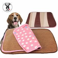 Extra Large Dog Igloo House Large Dog Bed Promotion Shop For Promotional Large Dog Bed On
