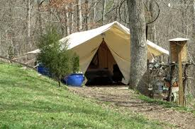 tent rentals nc cabin tent rental in carolina