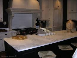 atlanta granite kitchen countertops precision stoneworks granite marble kitchen calacatta gold