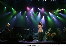 pink martini band pink martini brings spirit of global collaboration on pittsburgh