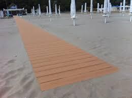 pedana legno pedana in legno arte e parquet