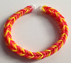 bracelet with rubber bands images Bracelets archives chat4 collections jpg