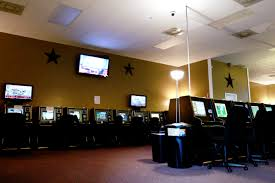 Game Rooms Game Rooms Face Peril In Port Lavaca Victoria Advocate