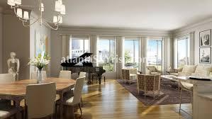 18 john wieland homes floor plans ryland floor plans from