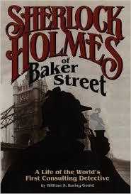 sherlock holmes of baker street literature tv tropes