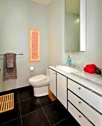 apartments foxy cozy rental apartment decor ideas interior