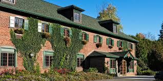 lehigh valley wedding venues compare prices for top 386 wedding venues in dallas pa