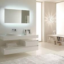 piastrelle e pavimenti la scelta dei pavimenti e dei rivestimenti per il bagno daripa