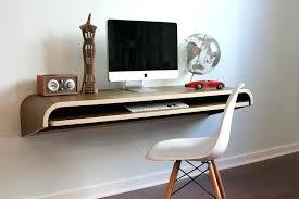 floating desk design build a corner desk floating corner desk wall desk design build