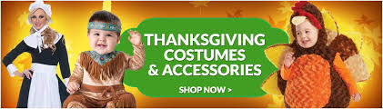 Halloween Costumes Costume Accessories Adults Teens Kids