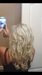 silver blonde color hair toner how to get rid of brassy hair ugly duckling