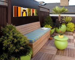 sublime cherry storage bench decorating ideas images in patio