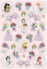 wedding wishes disney wedding wishes 49 by disneysexual via flickr disney princess