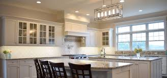kitchen collection hershey pa custom cabinet detailing rm kitchens inc