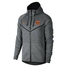 coupons for kitchen collection fc barcelona winter jacket tech fleece kitchen collection coupons