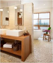 bathroom design inspiration luxurious and wonderful bathroom design with concept