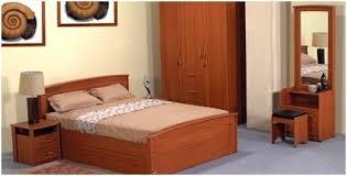 Elite Bedroom Furniture Piyestra Bedroom Set Manufacturer From Thodupuzha