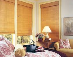 April Blinds Bedroom Window Treatments And Window Coverings Window Blinds Tips