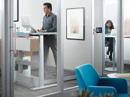 Nbs Office Furniture by Index Of Clients Nbs Hotspot Content