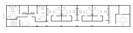 59 resort room floor plan hotel plans columbus hotels exceptional