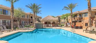 the paseo apartments apartments in goodyear az