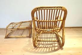 repairing a wicker chair wicker chair repair large size of chair repair kit wicker chairs wicker repairing a wicker chair