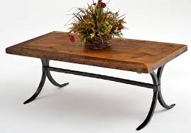 the most best 25 coffee table base ideas on pinterest glass with