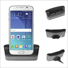 best charging station best charging station for galaxy s7 and s7 edge add style to