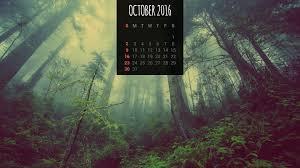 october backgrounds for the desktop calendar wallpapers free october 2016 desktop backgrounds
