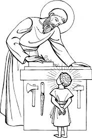 best 25 saint joseph ideas on pinterest st joseph prayer st